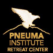 Pneuma Institute - Retreat Center
